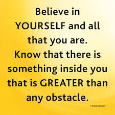 Overcoming obstacles quote | Creative Quotes | Pinterest ... via Relatably.com
