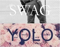 """Képtalálat a következőre: """"swag yolo tumblr"""""""