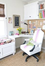 1000 ideas about corner desk on pinterest desks computer desks and desk with hutch amusing corner office desk elegant home