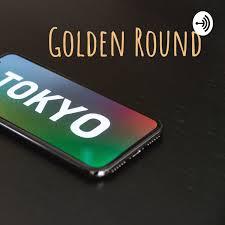 Golden Round