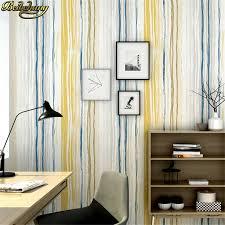 Online Shop <b>beibehang wallpaper bedroom</b> living room TV ...
