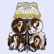 <b>The Kinks</b> - Funny <b>Face</b> (Official Audio) - YouTube