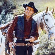 Image result for james drury
