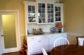 ideas built kitchen
