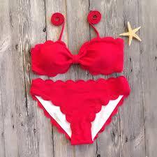 Ysman Swimwear Store - Amazing prodcuts with exclusive ...