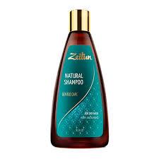 Зейтун <b>Шампунь Нежное очищение для</b> сухих волос 250 мл ...