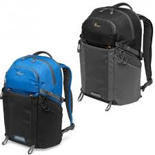 <b>Lowepro Photo Active</b> Dubai - Lowepro By Authorized UAE Distributer