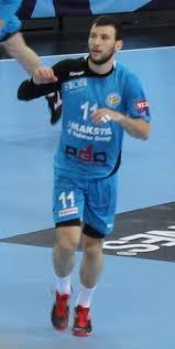 Dejan Manaskov