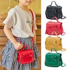 <b>TODDLER BABY MESSENGER</b> Bags <b>Children Kids</b> Girls Princess ...