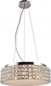 <b>Toplight</b> - это бренд бюджетных <b>светильников</b> хорошего качество.