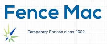 Image result for mac fence