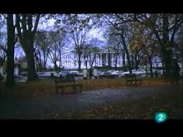 John F. Kennedy, eterno misterio - El fantasma de Oswald - YouTube