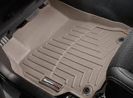 autoaccessoriesgarage com auto accessories car truck weathertech digitalfit floor mats
