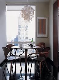 cherner chair home design photos cherner furniture