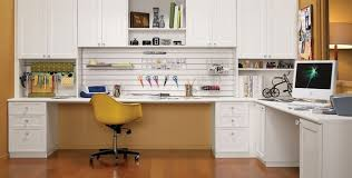 craftroom custom cabinets traditional home office cabinets for home office