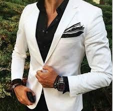 Mens fashion:__cat__, Mens <b>suits</b>, <b>Suits</b>