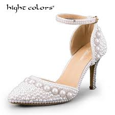 Detail Feedback Questions about hight colors Brand Gladiator ...