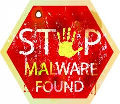 awas-malware-facebook-situs-porno