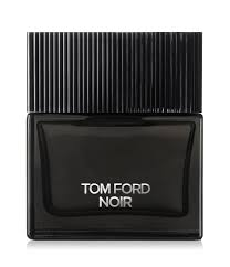 <b>TOM FORD Noir Eau</b> de Parfum | Dillard's