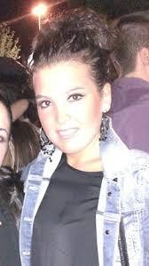 Fotos de Jessica. Jessica aún no ha subido ninguna foto. Jessica Caballero Vilchez. Le siguen 0 personas; Sigue a 0 personas - 4af3217cbc87c7446eed73b8e66d2045