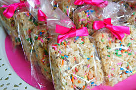 best images about school bake ideas bake 17 best images about school bake ideas bake treats cookie pops and bake ideas