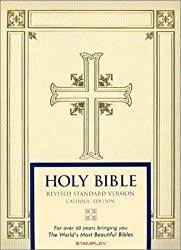Library : Benedict XVI Homily for the 2nd Sunday of Lent | Catholic ...