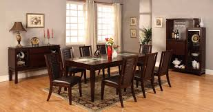Dining Room Tables That Seat 8 Round Dining Room Tables That Seat 8 Decorating A Round Dining