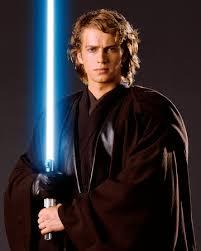 Darth <b>Vader</b> (Anakin Skywalker)