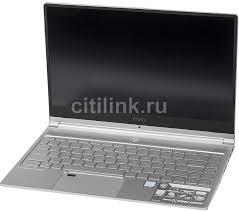 Купить <b>Ноутбук MSI</b> PS42 <b>Modern</b> 8MO-463XRU, 9S7-14B341-463 ...