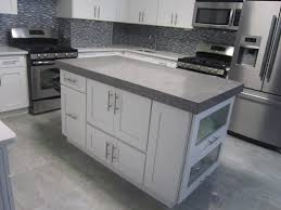 hickory cabinets flat panel doors white shaker style kitchen cabinets cabinets pinterest craftsman style