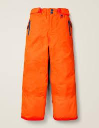 <b>Boys</b>' <b>Coats</b>, <b>Jackets</b> & All in Ones | Boden US