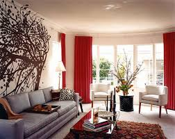 furniture sofa armchairs white curtain beautiful white color wall asian paints wood glass luxury design interior wall glass grey sofa double bedroom furniture beautiful painting white color