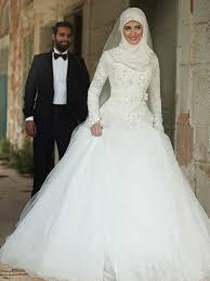 Cheap South <b>Africa Traditional Wedding Dresses</b> - Vividress