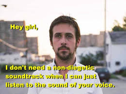 HyperVocal | 25 Ryan Gosling Memes, Ranked From Best to Worst via Relatably.com