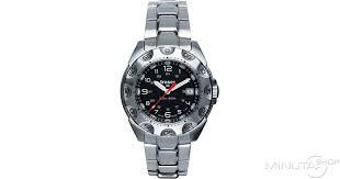 <b>Часы Traser TR</b>.<b>105474</b> Купить По Ценам MinutaShop