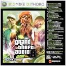 Grand Theft Audio NY