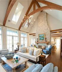 vivacious vaulted ceiling ideas with agreeable vaulted ceilings
