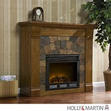 Small Gas Fireplaces For Bedrooms Portable Electric Fireplaces Amazoncom