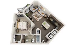 cool fresh 3d floor plans decoration ideas cheap fantastical awesome 3d floor plans