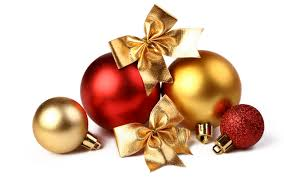 Image result for christmas ball ornaments