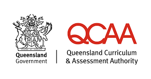 Queensland Comparable Assessment Tasks (QCATs <b>2009</b>-<b>2012</b> ...