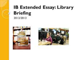 Word limit for extended essay IB Diploma Programme research shows extended essay improves student approach to learning in higher education   IB Community Blog