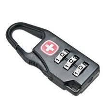 Popular Mini Nx-Buy Cheap Mini Nx lots from China Mini Nx ...