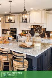 Light Pendants Kitchen Kitchen Kitchen Light Fixture Lighting Pendant Fixtures Island