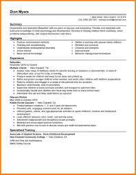 babysitting on resume inventory count sheet babysitting on resume babysitter personal care services traditional