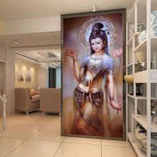 custom <b>modern 3d</b> photo wallpaper <b>3d non woven</b> murals wallpaper ...
