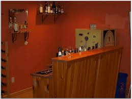 basement bar design ideas charming home bar design ideas