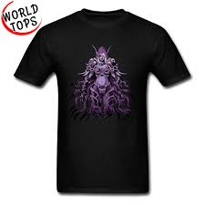 Queen of Death Rock Music <b>Hardcore Skull</b> T Shirts Geek <b>Punk</b> ...