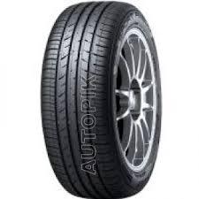 <b>Dunlop SP Sport FM800</b> 215/55 R17 - Шины & Диски - Auto-pik.RU