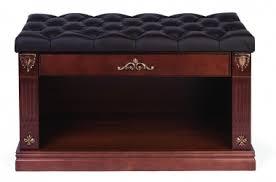 <b>Обувница Сильвия</b> Н3 купить в интернет-магазине <b>Мебелик</b>-Сочи